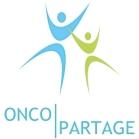 onco partage