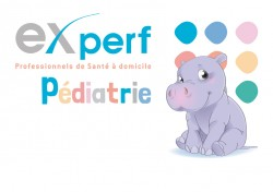 pediatrie-ok-B-lowres-250x176