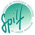 logo_spilf